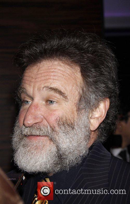 Robin Williams 10