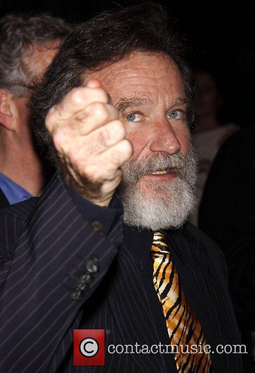 Robin Williams 5