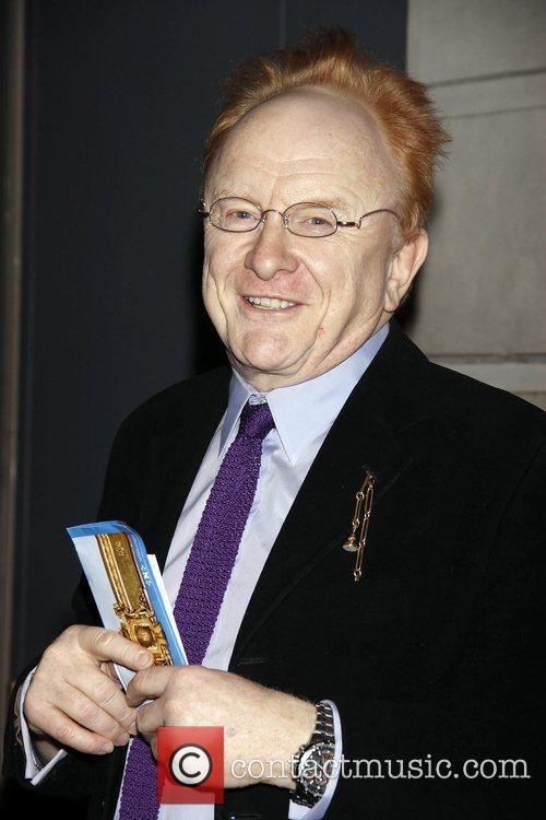 Peter Asher 4