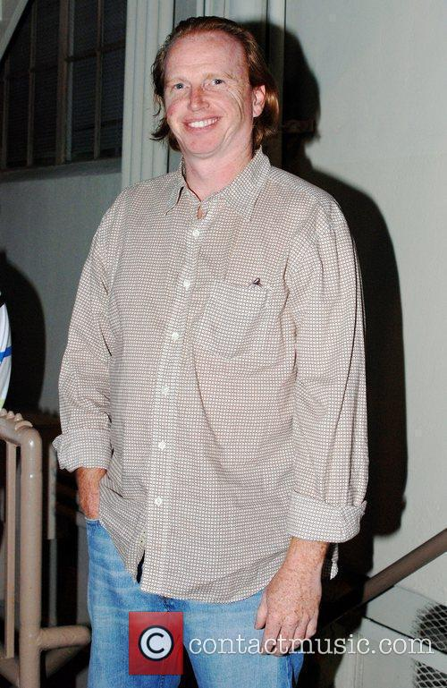 courtney gains back to the future