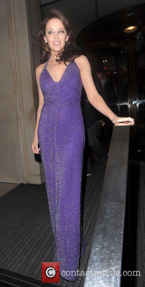 Kylie Minogue 14