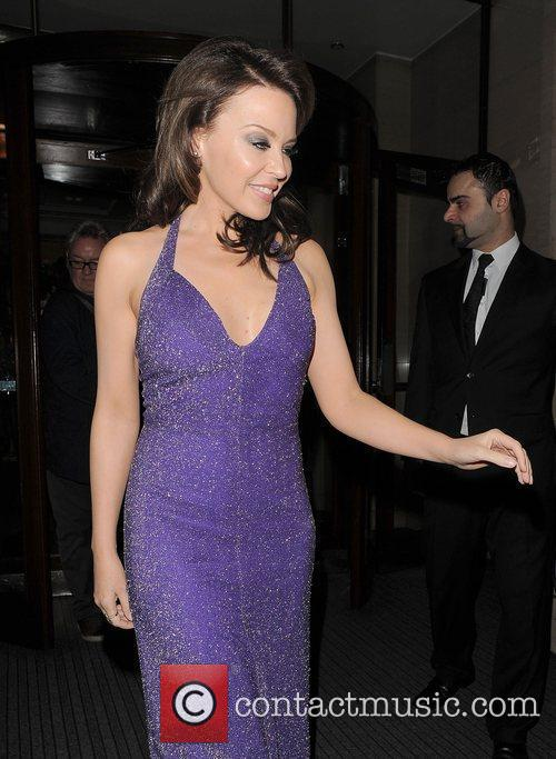 Kylie Minogue 14