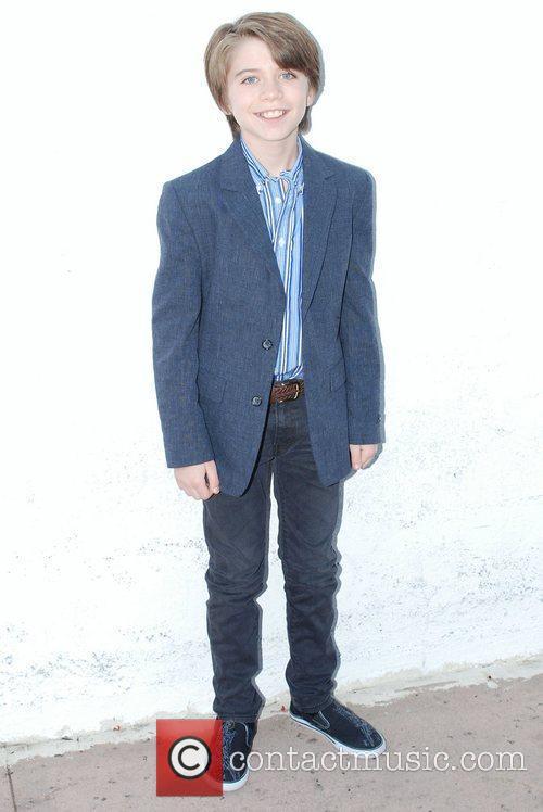 Matthew Glen Johnson The Lupus Foundation Charity Social...