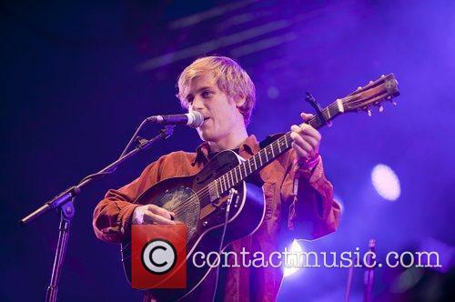 Johnny Flynn and Bestival 1