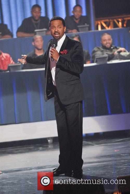 Mike Epps 4