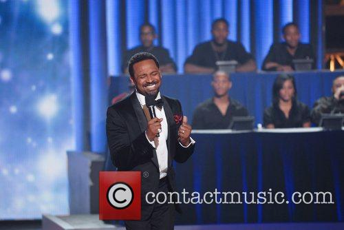 Mike Epps 8