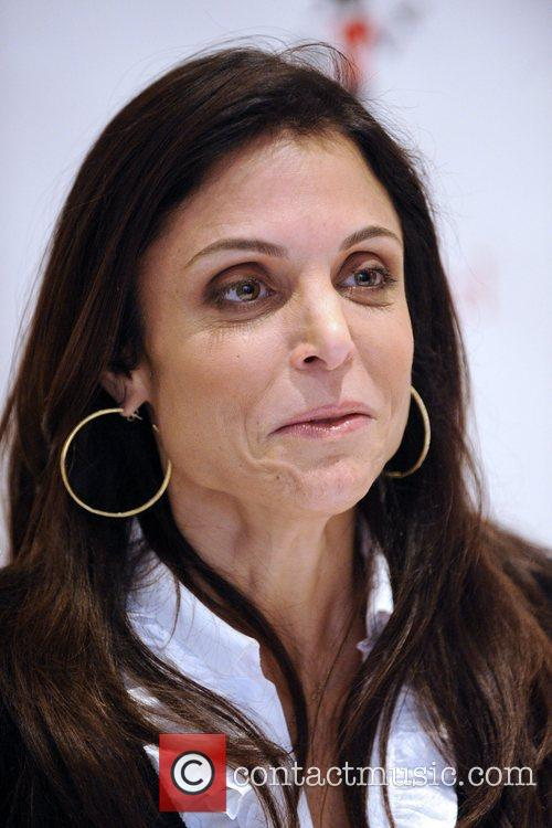 bethenny frankel fat. pictures Bethenny Frankel#39 ethenny frankel fat pictures. hair Bethenny