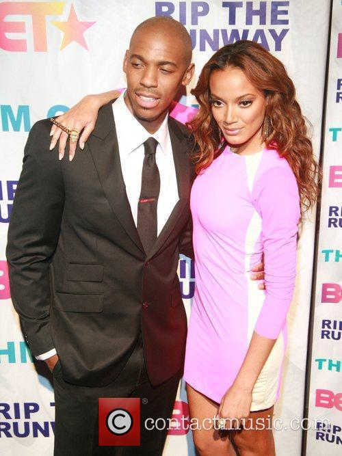 Selita Ebanks and Manhattan Center 4