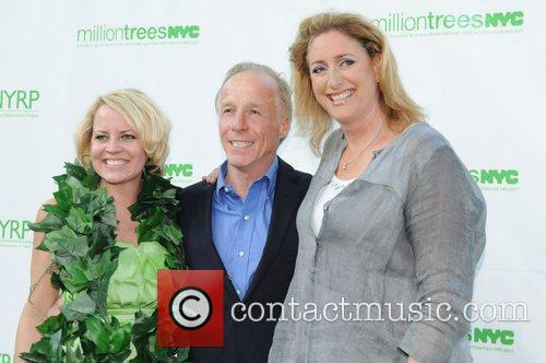 Jackie The Jokeman Martling, Judy Gold and guest...