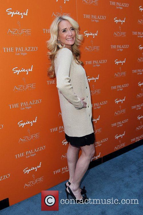 Kim Richards Beverly Hills Housewives Kim Richards and...