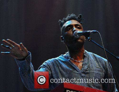 british soul singer omar lye fook performing 3613819