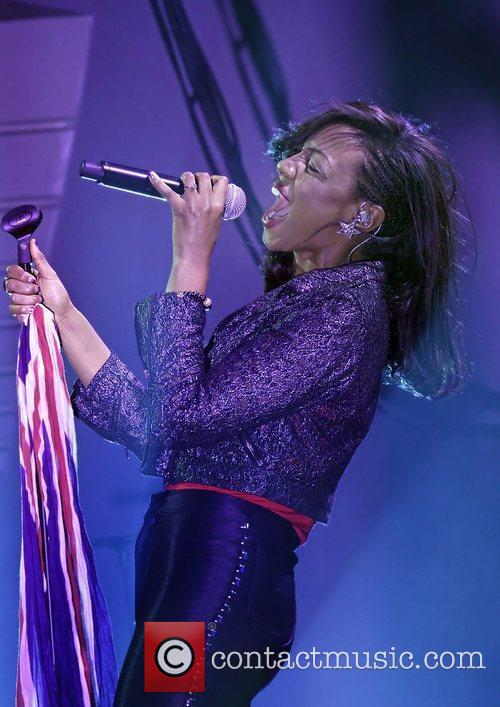 beverley knight performing live at the manchester 3621214