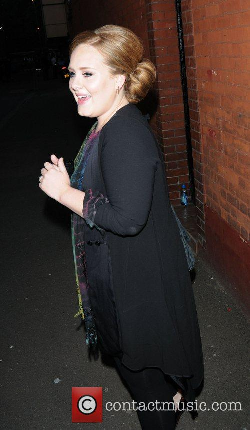Adele 9