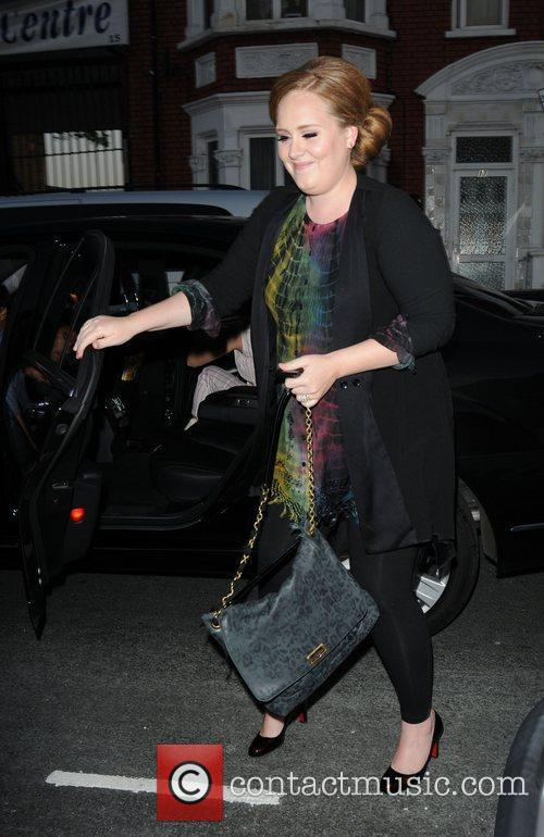 Adele 5