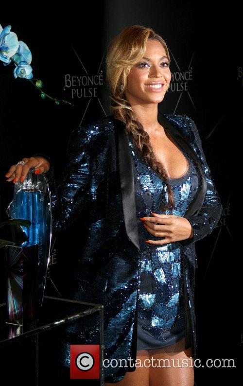 beyonce knowles penthouse 3526873