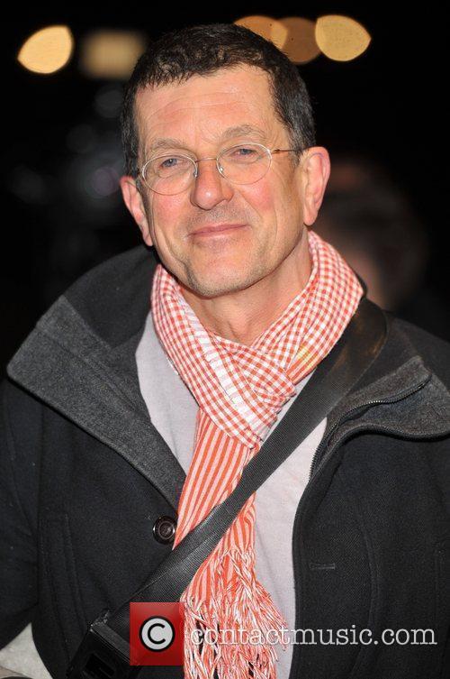 Anthony Gormley