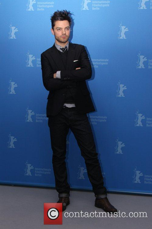 Dominic Cooper 61st Berlin International Film Festival (Berlinale)...