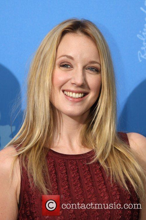 Ludivine Sagnier 61st Berlin International Film Festival (Berlinale)...