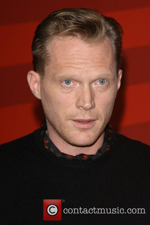 Paul Bettany 61st Berlin International Film Festival (Berlinale)...