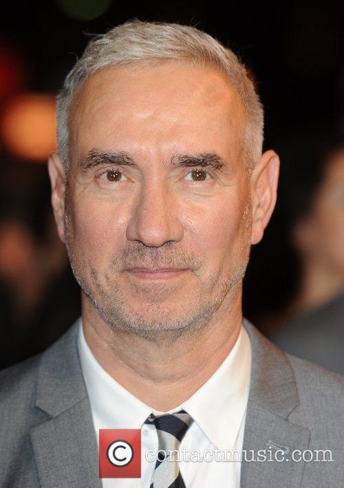 roland emmerich at the premiere of anonymous 3575950
