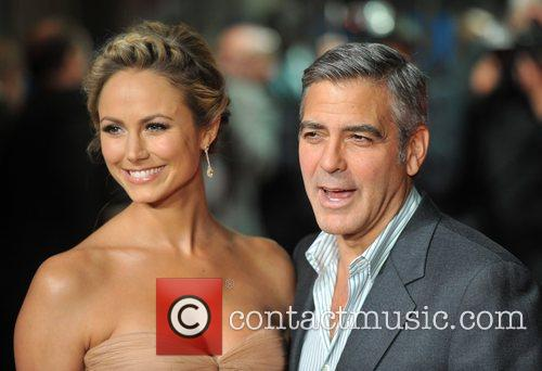 The BFI London Film Festival: The Descendants -...