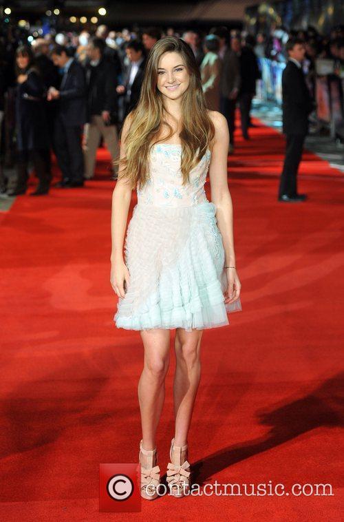 The BFI London Film Festival: The Descendants -...