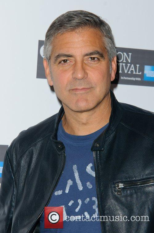 The BFI London Film Festival: The Ides Of...