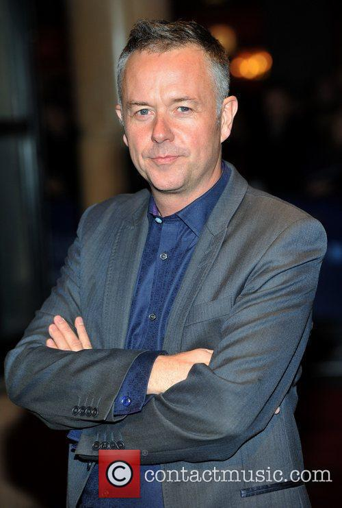 Michael Winterbottom 1