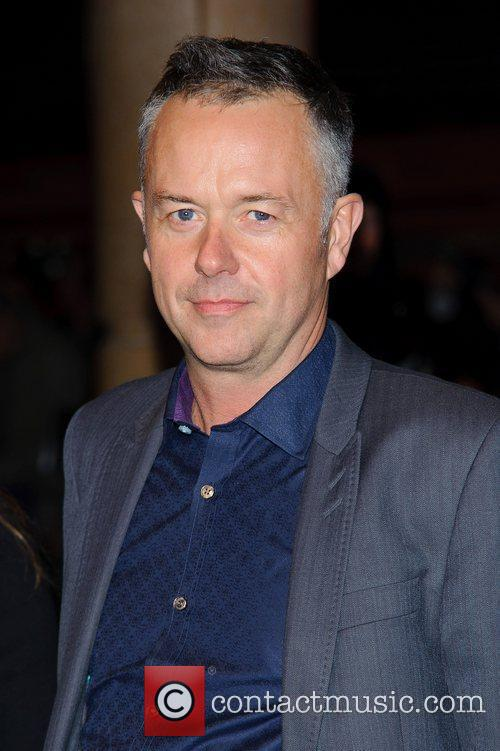 Michael Winterbottom 4