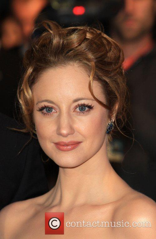 Andrea Riseborough and Empire Leicester Square 9