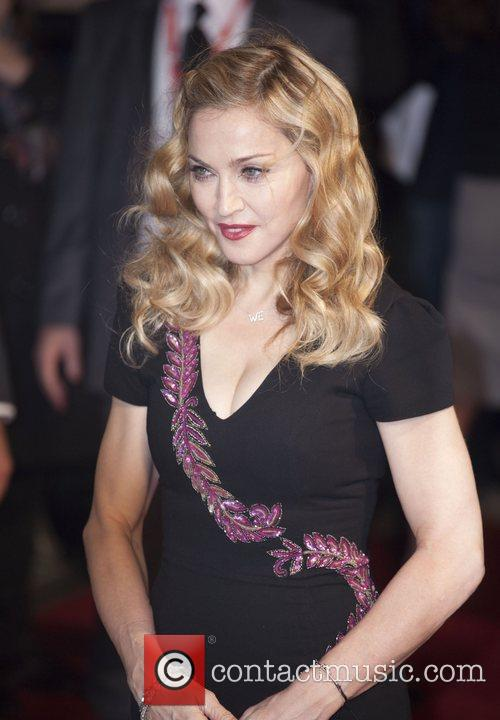 madonna the bfi london film festival we 3573502