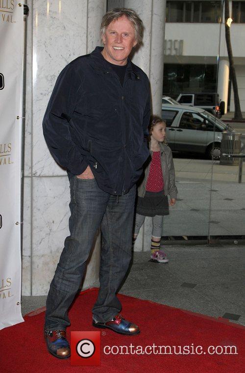 Gary Busey 7