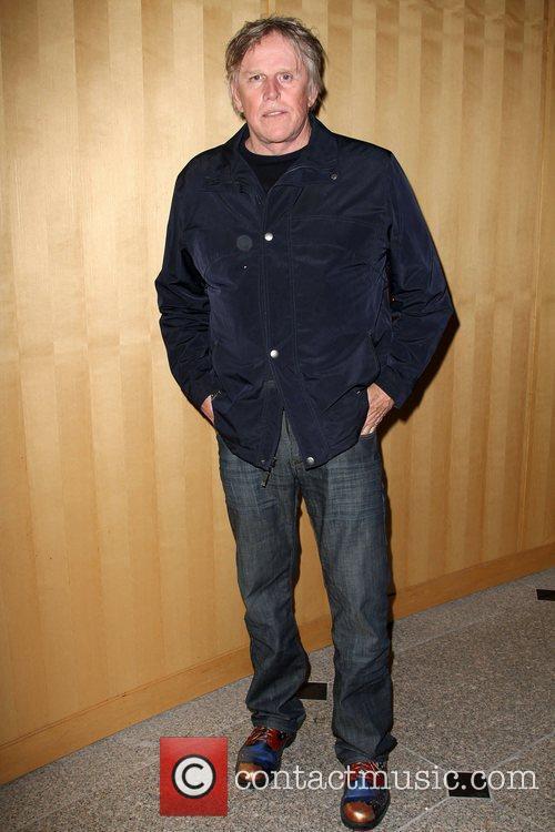Gary Busey 11
