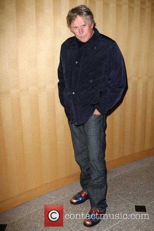 Gary Busey 5