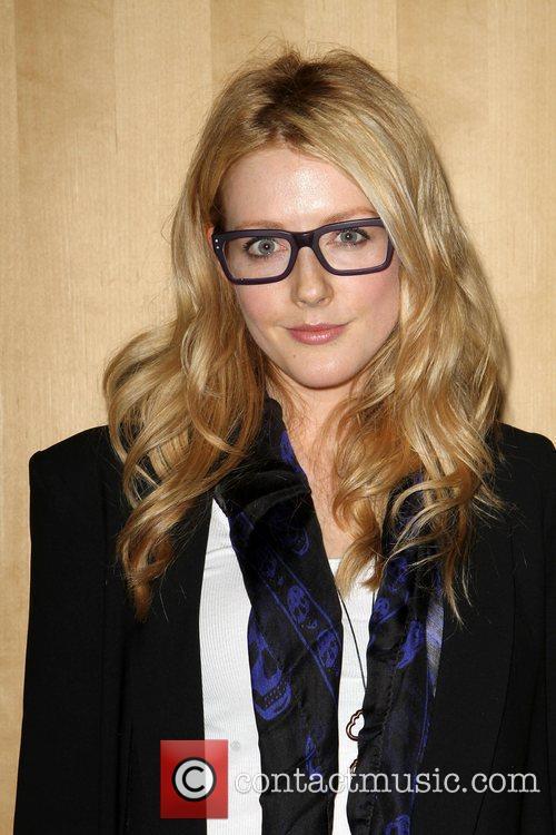 Jennifer Finnigan 2011 Beverly Hills Film Festival Opening...