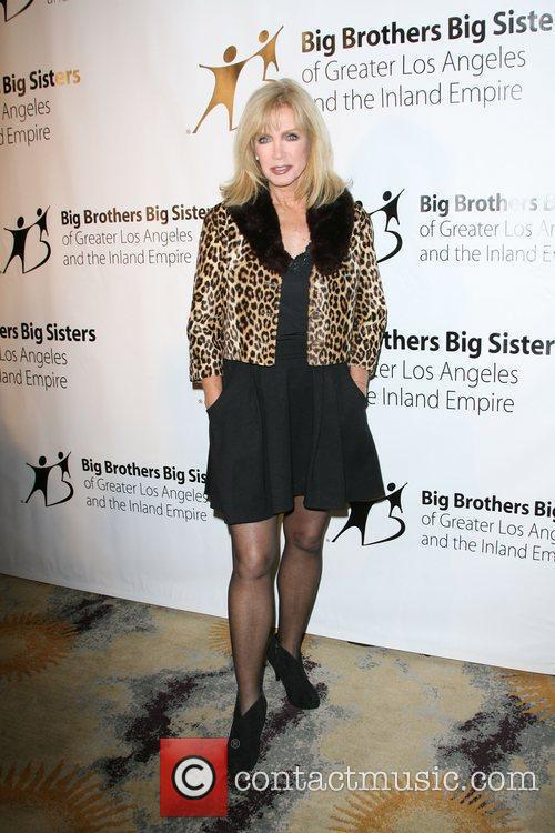 Donna Mills The Guild of Big Brothers Big...