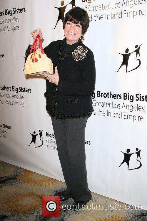 The Guild of Big Brothers Big Sisters of...