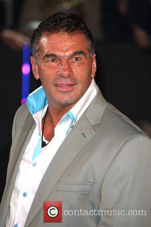 Celebrity Big Brother (UK series 19) - Wikipedia