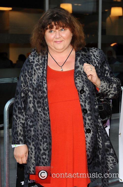 Cheryl Fergison 2