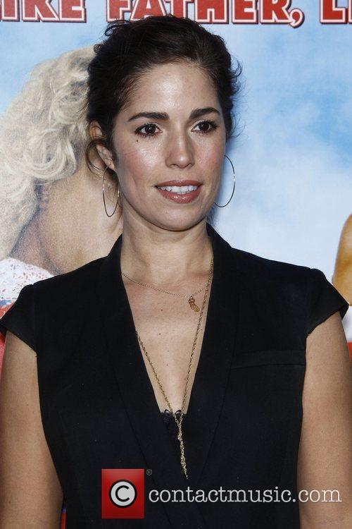 Ana Ortiz 3
