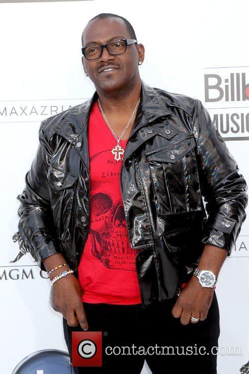 Randy Jackson 5