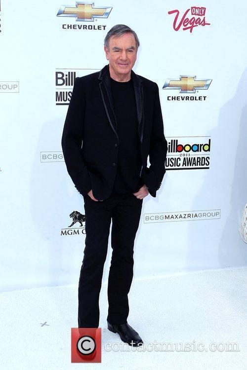 Neil Diamond 5