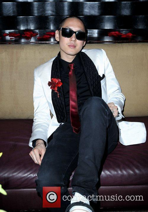 Far East Movement 2011 Billboard Music Awards official...