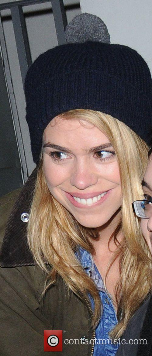Billie Piper 10