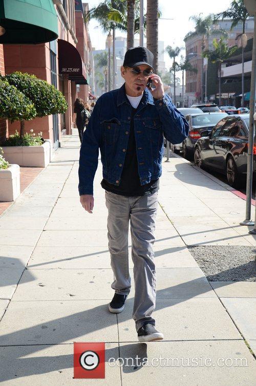 Billy Bob Thornton 19