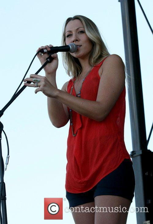Colbie Caillat 6