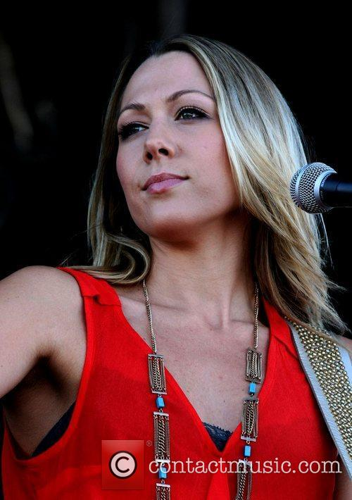 Colbie Caillat 8