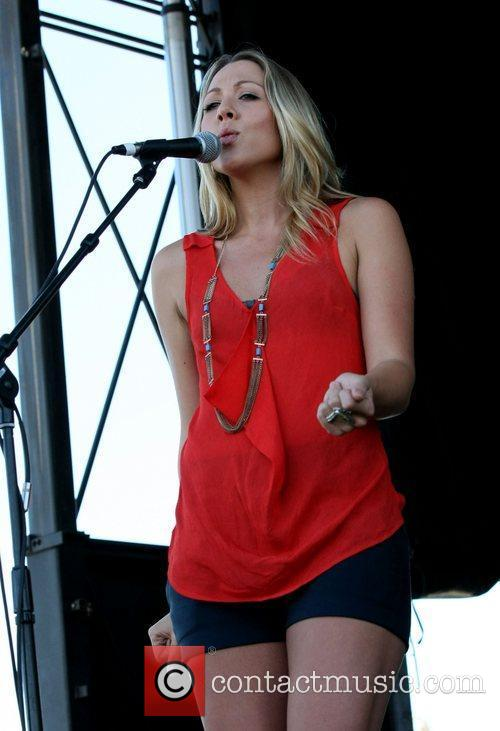 Colbie Caillat 5