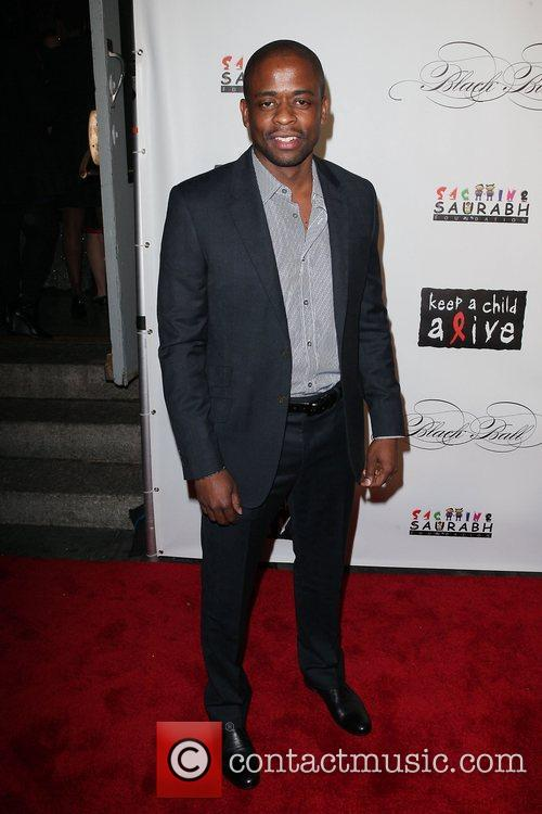 dule hill 8th annual keep a child 5749996