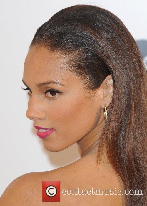 Alicia Keys 17